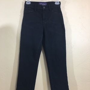Not your daughter's Jeans Women's Size 2